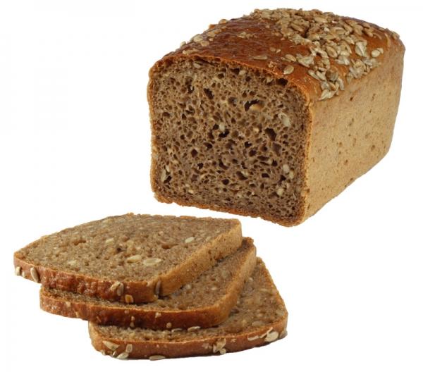 siedem powodow dla ktorych warto spozywac chleb na naturalnym zakwasie zytnim z naszej piekarni
